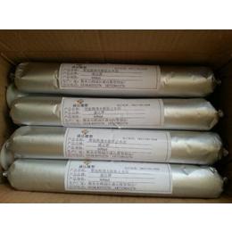 衡水剑锋单组份 聚氨酯 聚硫 密封胶  直销特供