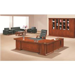 ZH-A05办公桌