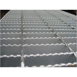 本厂生产钢格栅镀锌格栅板缩略图