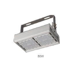 勤仕达LED隧道灯生产厂家缩略图