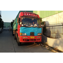 货运专线深圳物流(图),深圳至南宁物流货运,物流货运
