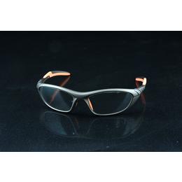 兴义市铅眼镜|CT室防护铅眼镜|核辐射防护铅眼镜