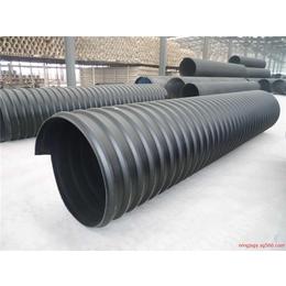 钢带增强管厂家 钢带增强管 中大塑管钢带增强管