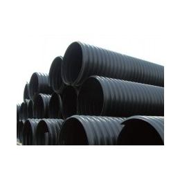 保定钢带增强管-山东中大塑管-钢带增强管厂家直销缩略图