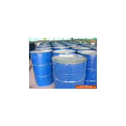 苯甲羟肟酸优质矿石捕收剂缩略图