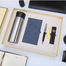 合肥笔记本定制-合肥 本地定做笔记本定制厂家