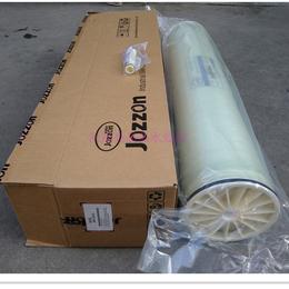 克拉玛依供应九章膜芯组件BW-8040