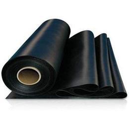 西安高聚物改性沥青自粘式防水卷材价格