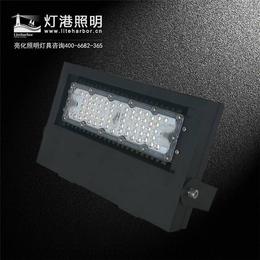 照树灯的布置方法-香港照树灯-灯港照明