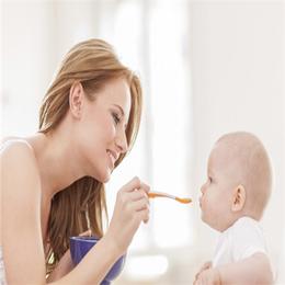 婴之宝 育婴师培训课程