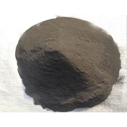 焊条厂用雾化硅铁粉,安阳市豫北冶金厂,山东雾化硅铁粉