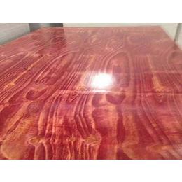 建筑工程模板松木模板广西建筑模板图片