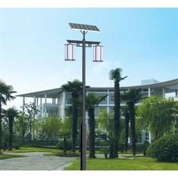 10米太阳能路灯价格_优发新能源科技(在线咨询)_太阳能路灯