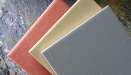 装修时如何才能节省瓷砖?