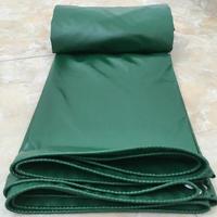 风雨无阻中的防水布如何加强其耐磨度