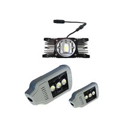 大功率LED模组经销商_亿昌_齐齐哈尔大功率LED模组