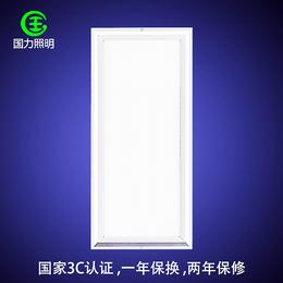 LED负离子平面灯供应-LED负离子平面灯-国力照明健康光源