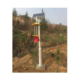太阳能杀虫灯生产厂家-安徽太阳能杀虫灯-安徽普烁光电