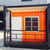 半山街道住人集装箱,住人集装箱公司,杭州法利莱(推荐商家)缩略图1
