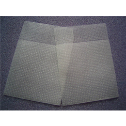 珍珠棉包装哪家好_合肥珍珠棉包装_创新塑料包装厂家