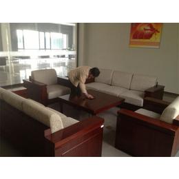 酒店保洁托管公司-保洁托管公司-雪洁清洁服务公司(查看)缩略图