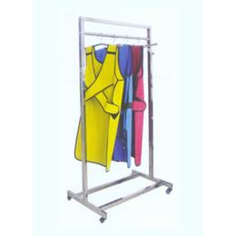 实用不生锈的铅衣架,龙口三益(在线咨询),抚顺铅衣架
