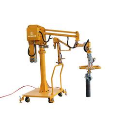 高性能助力机械臂,江苏助力机械臂,岳达专业定制助力qy8千亿国际