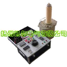 超高信价比 0-300KV交直流试验变压器 原厂直销