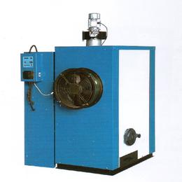 厂家生产新型生物质蒸汽发生器缩略图