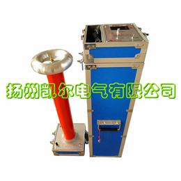 原厂直销系列高压测量仪 交直流数字分压器