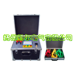 三通道变压器直流电阻测 试仪价格资料