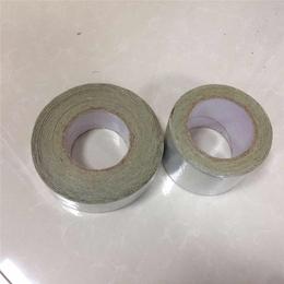 <em>防水材料</em>补漏裂缝 玻璃平房卷材堵漏胶带 自粘丁基防水胶带