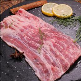 澳馨肥牛1号生鲜冷藏肉