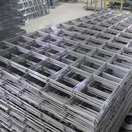 广州穗诚厂家直销建筑网片大量现货电焊网片黑网片排焊网