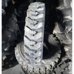 供应27 8.5-15小型滑移装载机轮胎 真空 三包