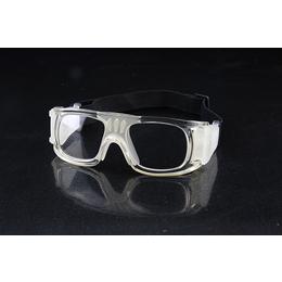 防护铅眼镜、护眼神器防护铅眼镜、龙口三益(****商家)