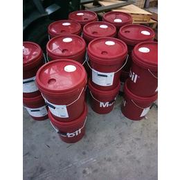 美孚600XP100齿轮油、浩楠润滑油(在线咨询)、齿轮油