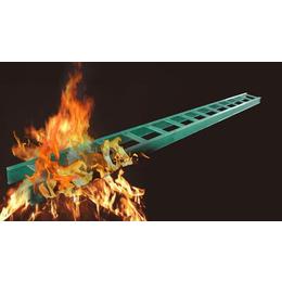 唐山科力专业制作 玻璃钢电缆桥架 户外电缆桥架 室内电缆桥架