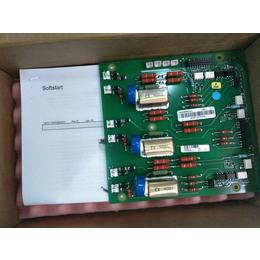 ABB软起动PSPCB-CB-1