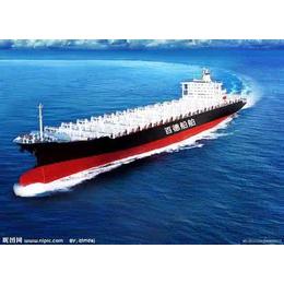 山东青岛到福州福清海运集装箱几天一班船