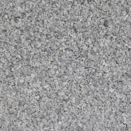 河北钢筋混凝土排水管批发-运兴水泥制品