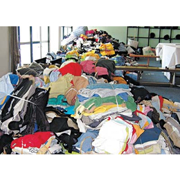 上海平安国际娱乐的服装销毁  无上门费  保税区平安国际娱乐皮包销毁价格