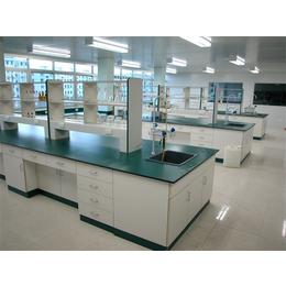 PP实验台怎么使用-PP实验台-保全实验室设备(查看)