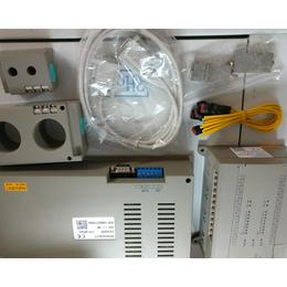 汉钟精密机械-临汾空压机配件-哪卖空压机配件