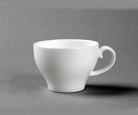 唯美咖啡杯1