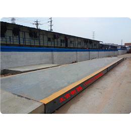 王宫衡器100吨地磅 100吨地磅多少钱