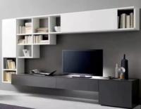 为什么定制家具越来越受欢迎细数定制家具的优点?
