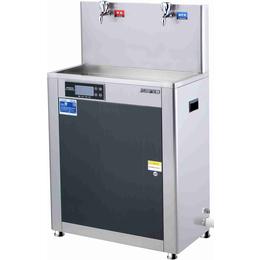 宝腾BT-2节能温热饮水机+不锈钢饮水机