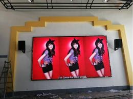 黄石led显示屏-武汉鑫联科光电-led显示屏厂家
