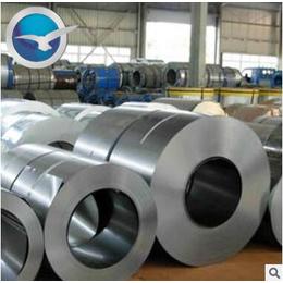 厂家直销冷卷现货批发大量供应冷轧钢板钢卷